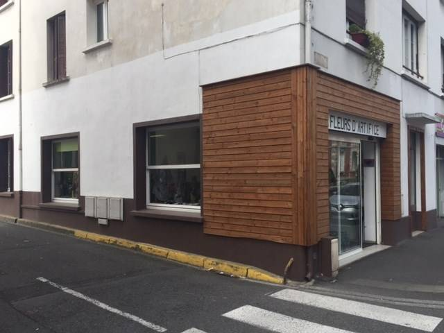 Commerces Lourdes 65100