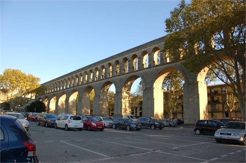 Commerces Montpellier 34000