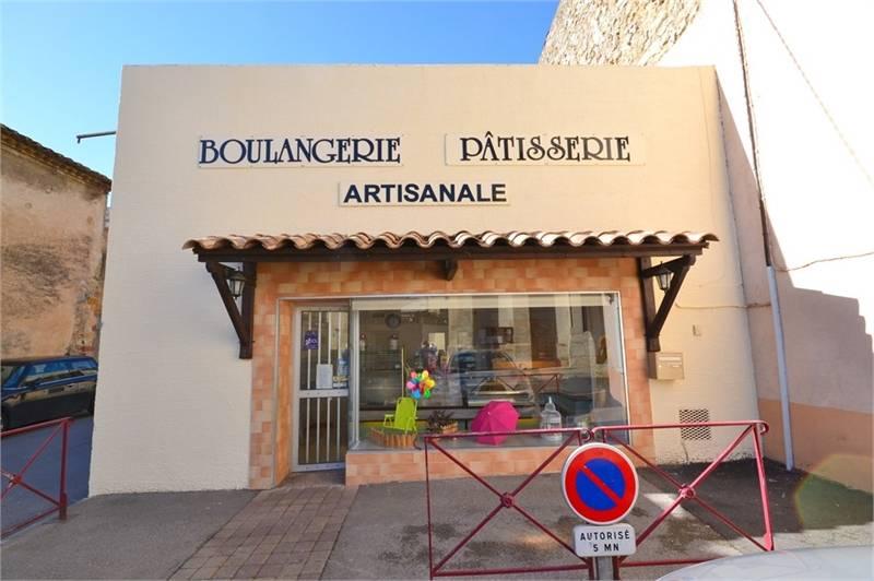 Commerces Montredon Des Corbieres 11100
