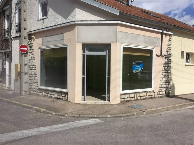 Capifrance immobilier troyes - Bon coin immobilier lyon ...