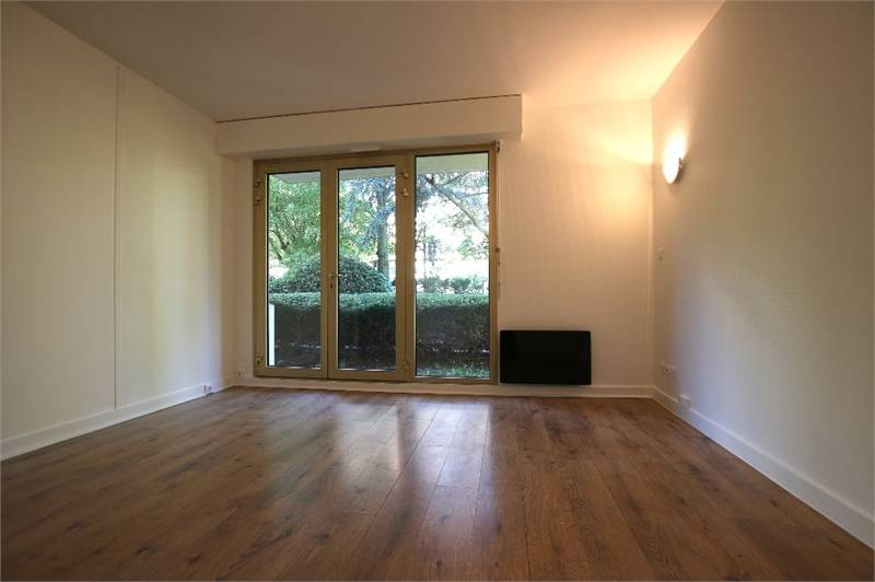 vente bureaux saint cloud 92210 89m2. Black Bedroom Furniture Sets. Home Design Ideas