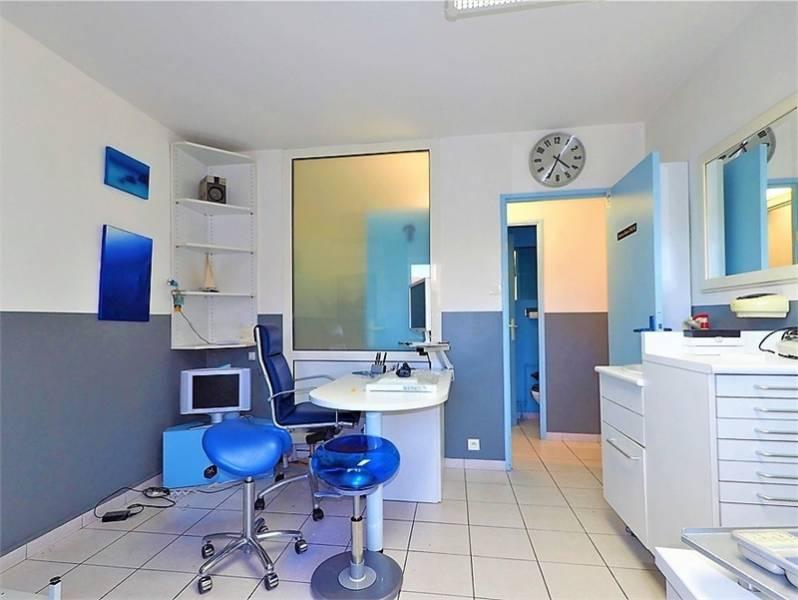 vente entrep t marseille 13 13013 48m2. Black Bedroom Furniture Sets. Home Design Ideas