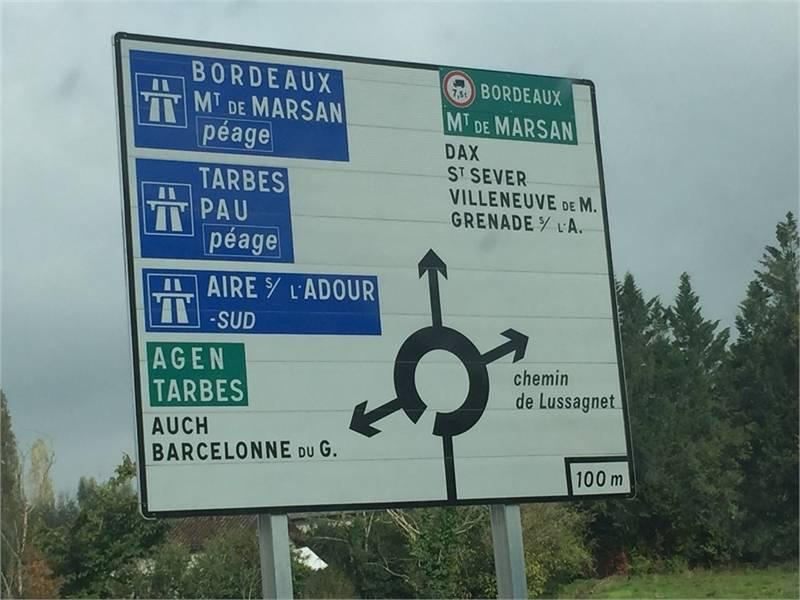 Terrains Aire Sur L Adour 40800