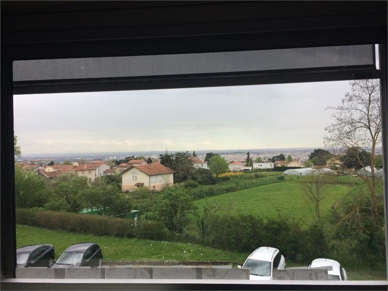 Dpt Rhône (69), à louer CALUIRE ET CUIRE Ateliers et Bureaux 605 m2 - Photo 1