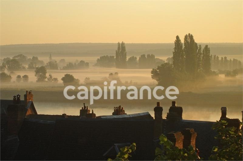 Dpt Calvados (14), Bail à céder  DEAUVILLE Local commercial - Plain pied - Photo 1