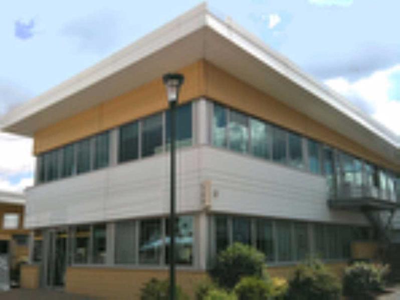 Vente bureau labège m² u bureauxlocaux