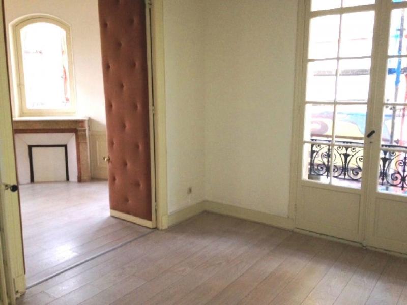 location bureaux nice louer bureau nice 06000. Black Bedroom Furniture Sets. Home Design Ideas