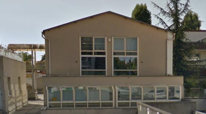 vente bureaux saint maur des foss s 94100 289m2. Black Bedroom Furniture Sets. Home Design Ideas