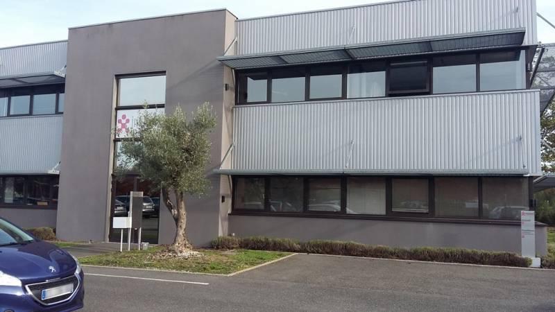 MARTILLAC - Technopole Bordeaux Montesquieu - Bureaux à vendre - Photo 1