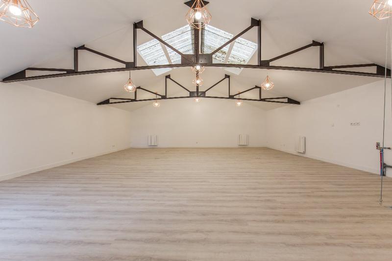 location bureaux saint maur des foss s 94100 50m2. Black Bedroom Furniture Sets. Home Design Ideas