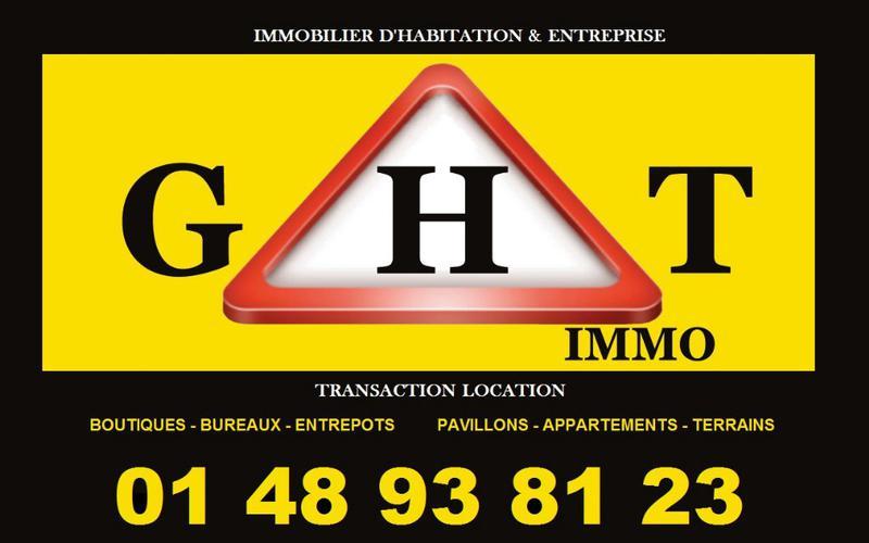 Entrepots et Bureaux - Photo 1