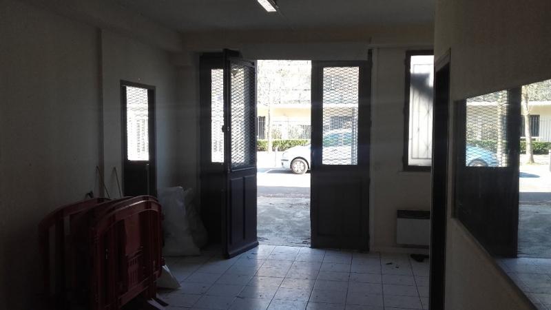 location bureaux locaux d 39 activit s fontenay sous bois 94120 183m2. Black Bedroom Furniture Sets. Home Design Ideas
