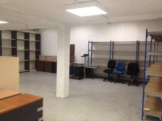 location bureaux locaux d 39 activit s montreuil 93100 235m2. Black Bedroom Furniture Sets. Home Design Ideas