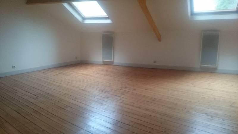 location bureaux montreuil 93100 100m2. Black Bedroom Furniture Sets. Home Design Ideas