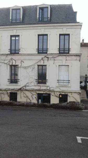 Location bureaux ivry sur seine 94200 100m2 - 94200 ivry sur seine ...