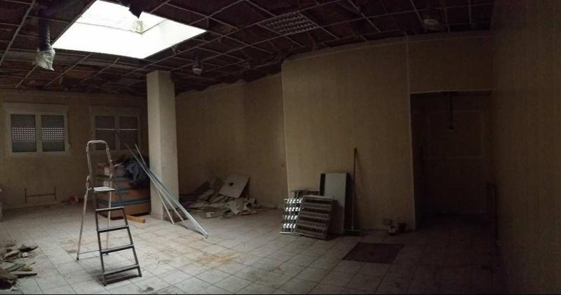 location bureaux le perreux sur marne 94170 52m2. Black Bedroom Furniture Sets. Home Design Ideas
