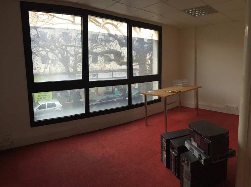location bureaux la varenne saint hilaire 94210 44m2. Black Bedroom Furniture Sets. Home Design Ideas