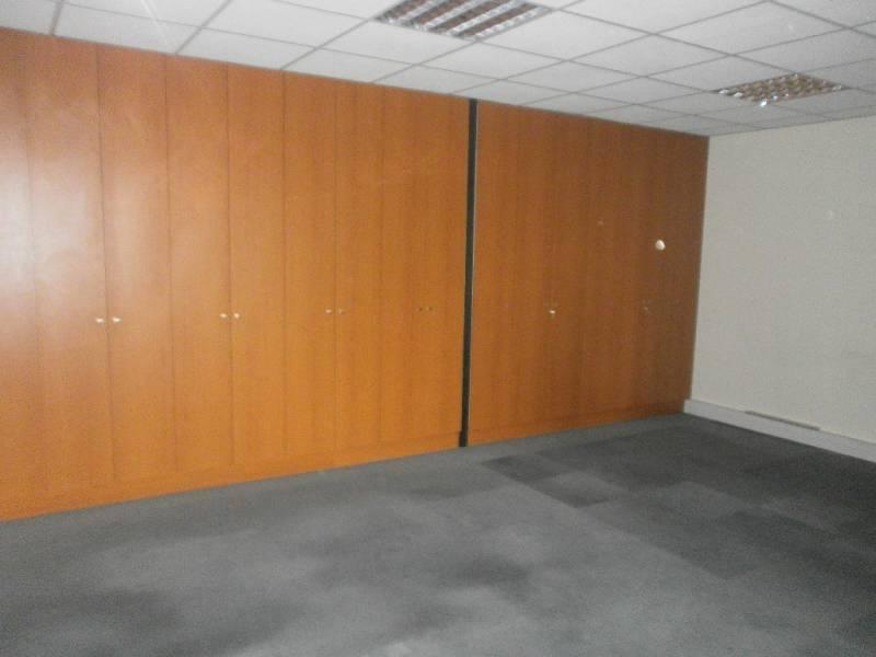 location bureaux fontenay sous bois 94120 365m2. Black Bedroom Furniture Sets. Home Design Ideas