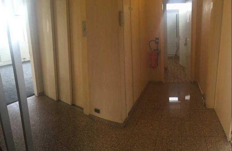 location bureaux saint maur des fosses 94100 40m2. Black Bedroom Furniture Sets. Home Design Ideas