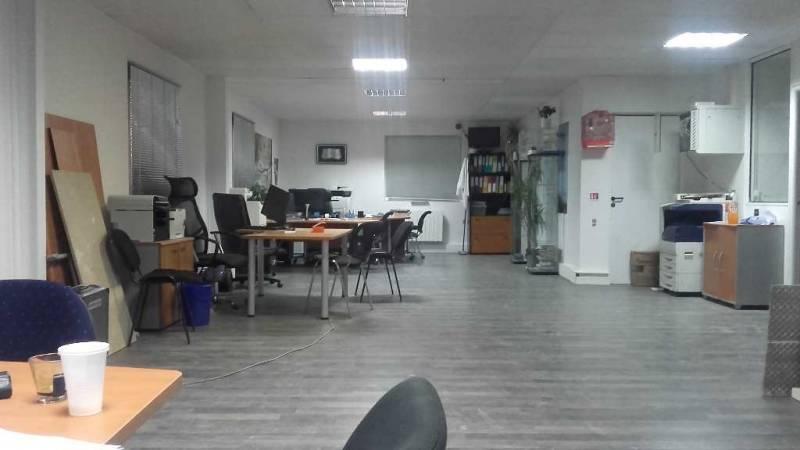 location bureaux neuilly plaisance 93360 315m2. Black Bedroom Furniture Sets. Home Design Ideas