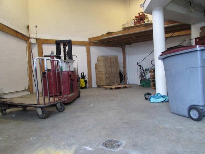 location bureaux entrep ts creteil 94000 160m2. Black Bedroom Furniture Sets. Home Design Ideas