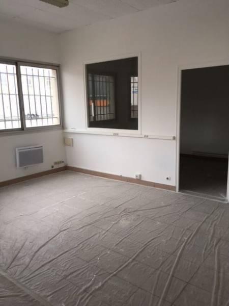 vente bureaux entrep ts choisy le roi 94600 400m2. Black Bedroom Furniture Sets. Home Design Ideas