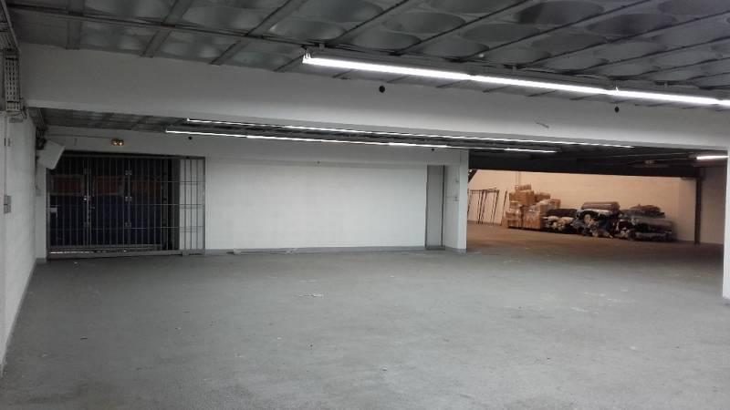 location bureaux entrep ts pantin 93500 980m2. Black Bedroom Furniture Sets. Home Design Ideas