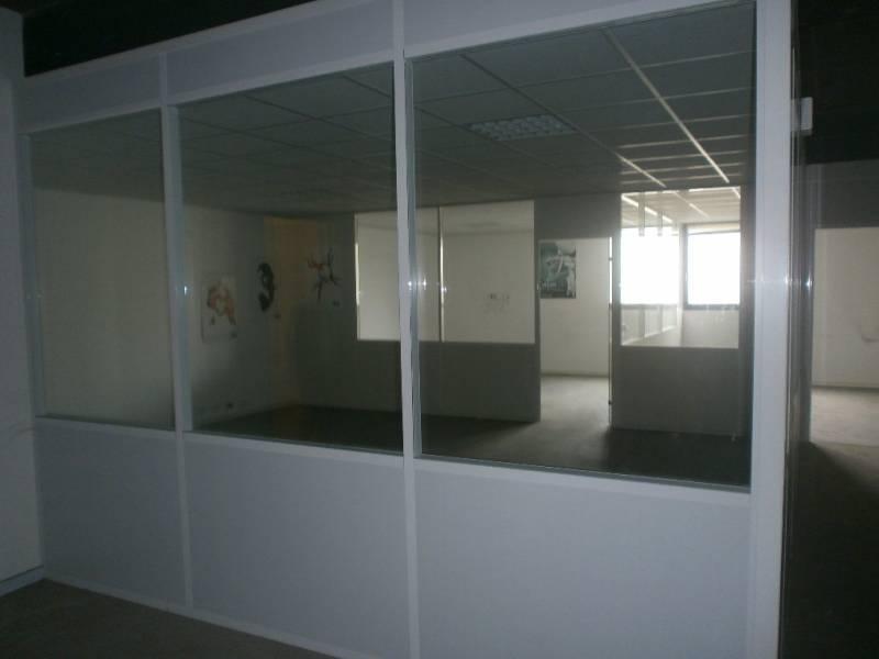 Location bureaux entrep ts fontenay sous bois 94120 245m2 - Bureau de poste fontenay sous bois ...