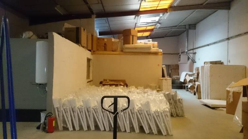 location commerces brie comte robert 77170 430m2. Black Bedroom Furniture Sets. Home Design Ideas