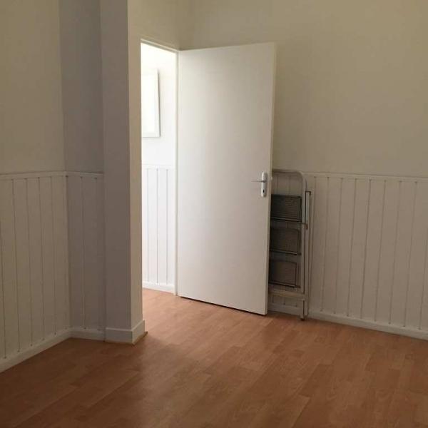 location locaux commerciaux paris 12eme arrondissement. Black Bedroom Furniture Sets. Home Design Ideas