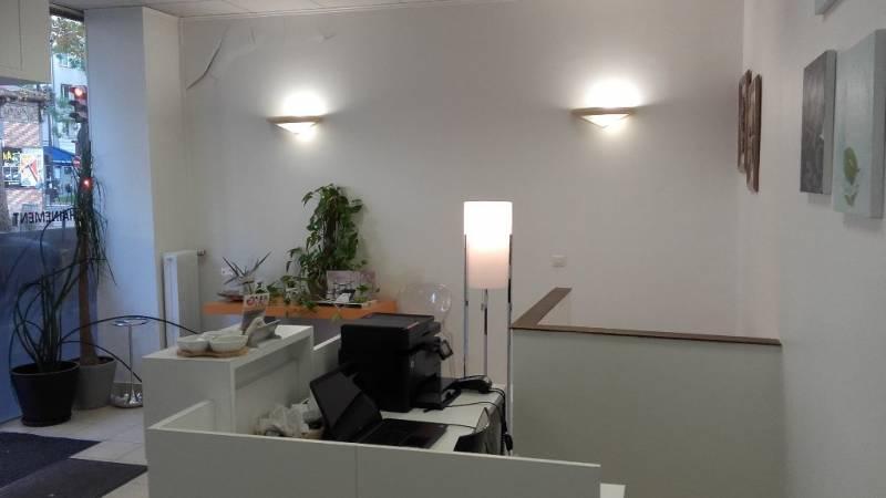 location commerces paris 11 75011 150m2. Black Bedroom Furniture Sets. Home Design Ideas