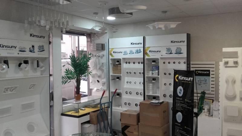 location commerces paris 11 75011 73m2. Black Bedroom Furniture Sets. Home Design Ideas