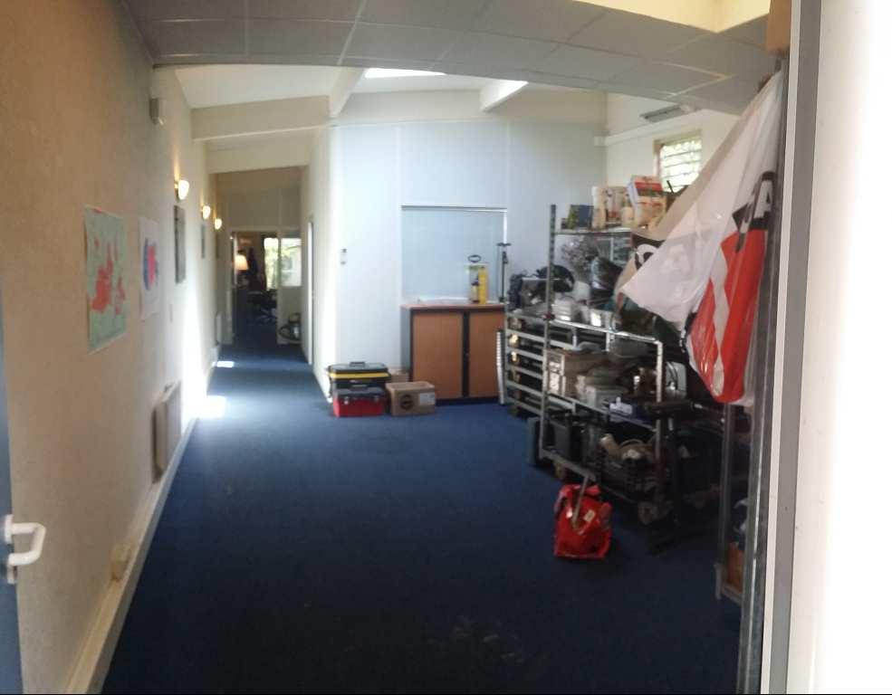 Location bureau le perreux sur marne m² u bureauxlocaux