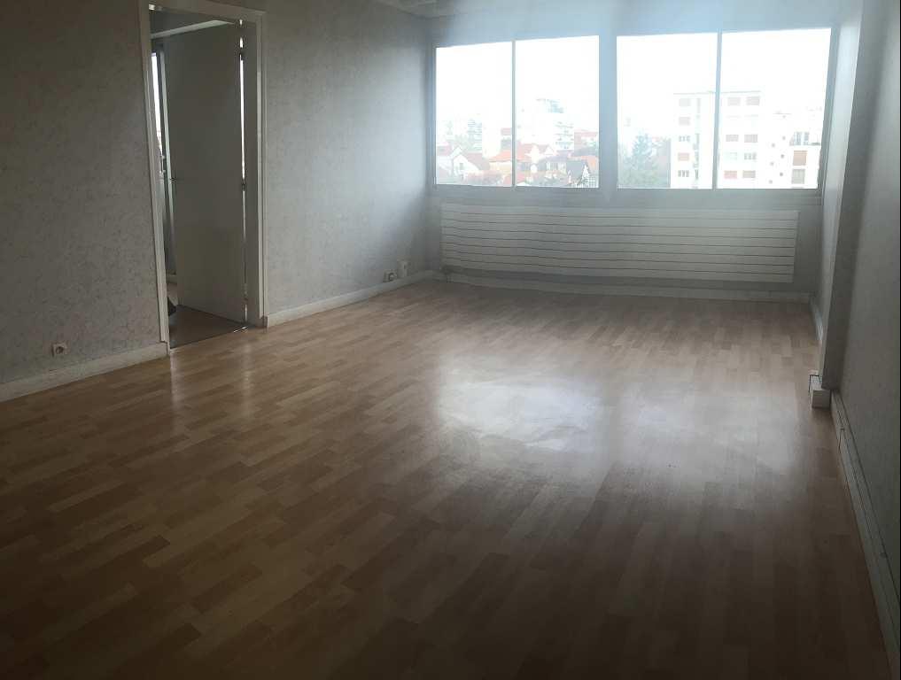 location bureaux saint maur des foss s 94100 60m2. Black Bedroom Furniture Sets. Home Design Ideas