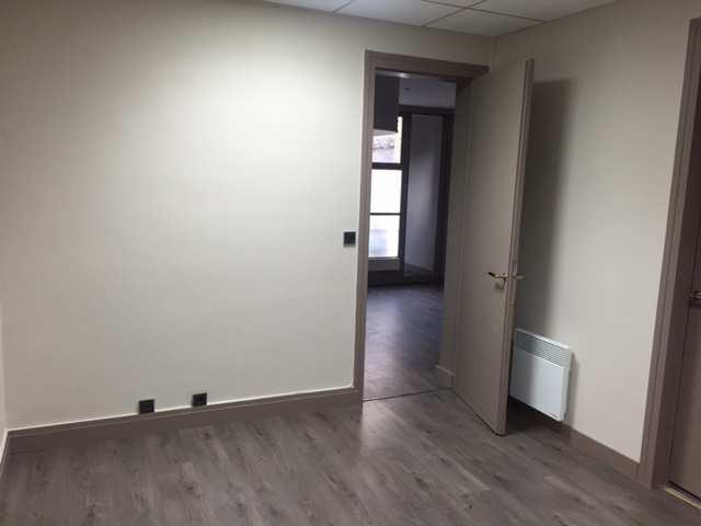 Location bureaux maisons alfort 94700 73m² u2013 bureauxlocaux.com