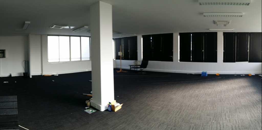 location bureaux saint maur des foss s 94100 160m2. Black Bedroom Furniture Sets. Home Design Ideas