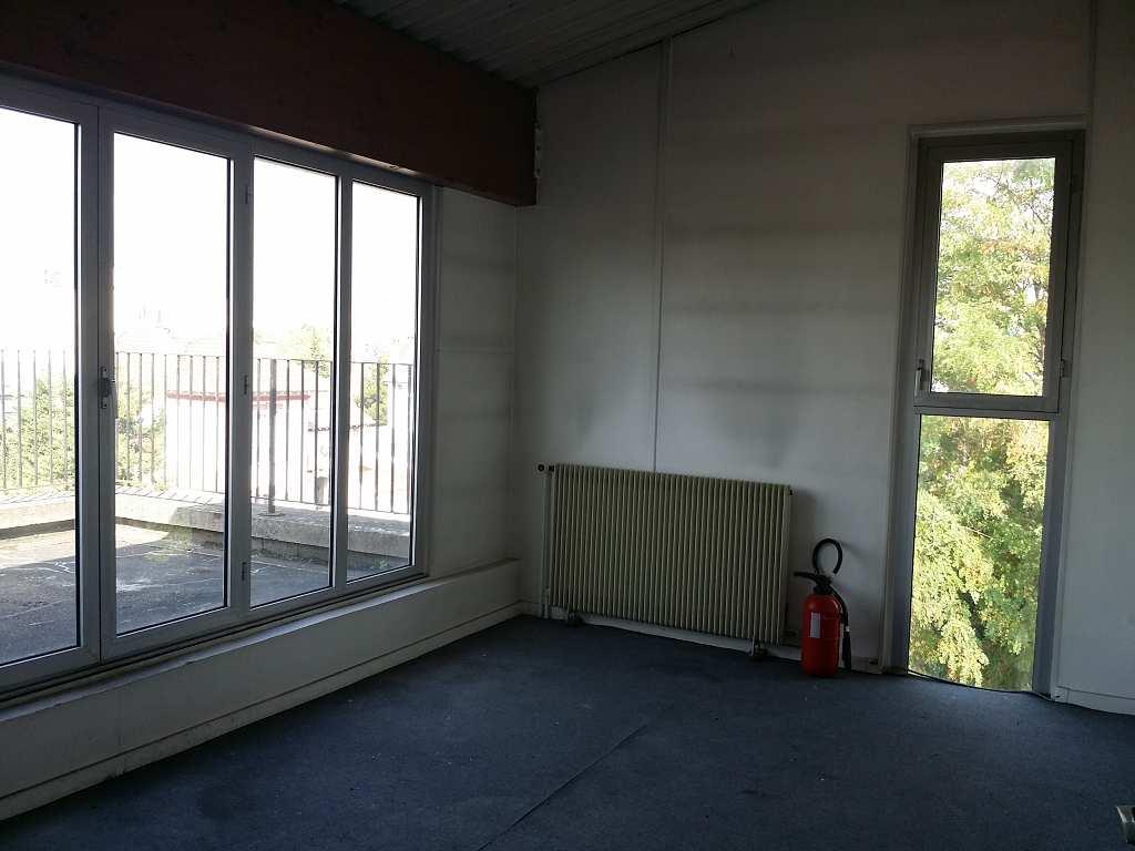 location bureaux saint maur des foss s 94100 233m2. Black Bedroom Furniture Sets. Home Design Ideas
