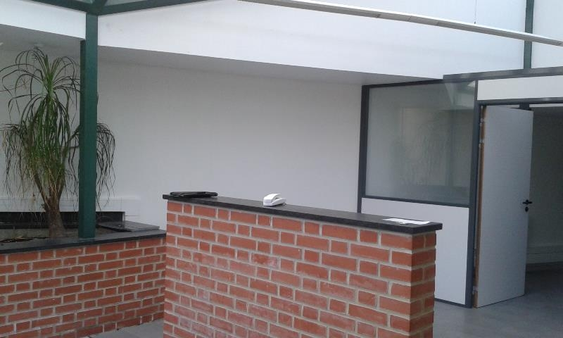 vente bureaux bethune 62400 150m2. Black Bedroom Furniture Sets. Home Design Ideas