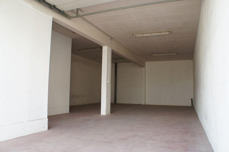 Beaux Volumes - Local d'Activité avec bureaux - 200m2