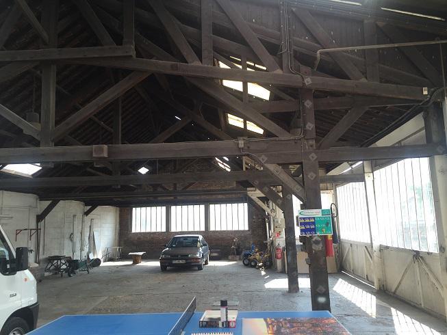 Loft/Atelier - Photo 1