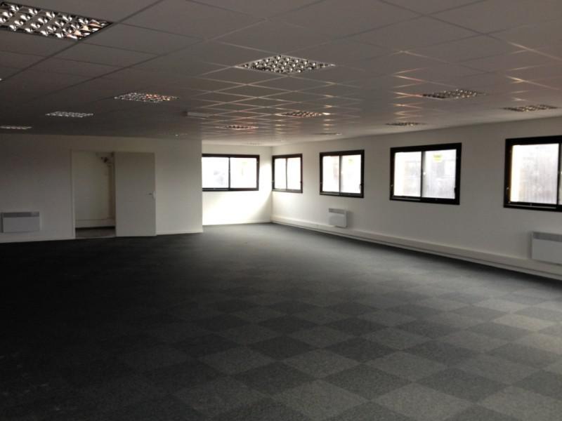 Location bureau yvetot 76190 148m² u2013 bureauxlocaux.com