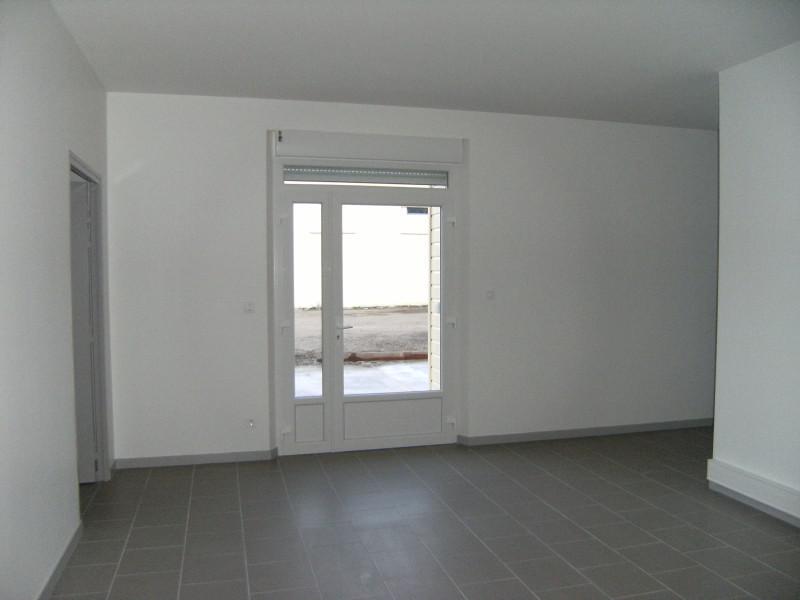 Location bureau yvetot 76190 100m² u2013 bureauxlocaux.com