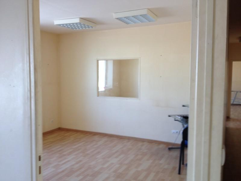 Location bureaux yvetot 76190 110m² u2013 bureauxlocaux.com
