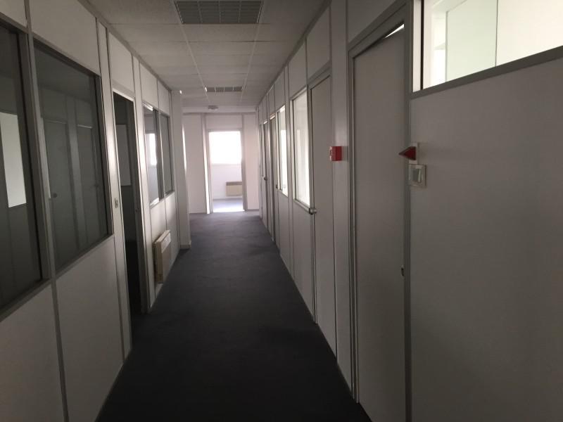 Location bureaux compiègne 60200 523m² u2013 bureauxlocaux.com