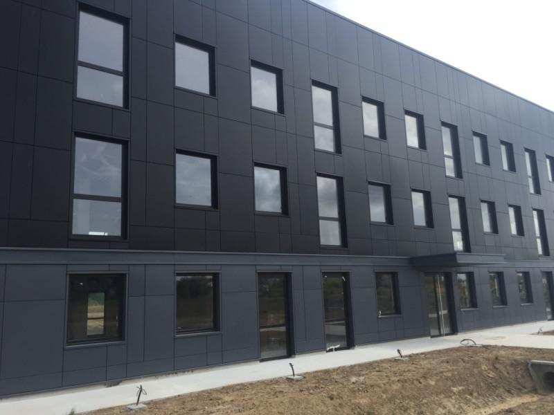 Location bureau le havre 76600 652m² u2013 bureauxlocaux.com