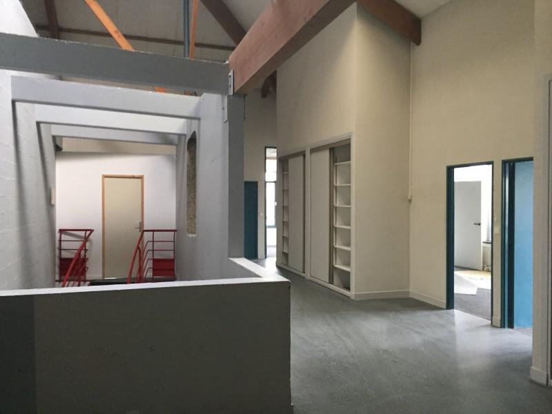 Location bureaux compiègne 60200 500m² u2013 bureauxlocaux.com