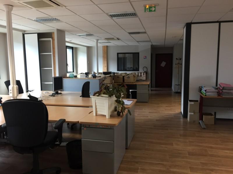 Location bureau le havre 76600 370m² u2013 bureauxlocaux.com