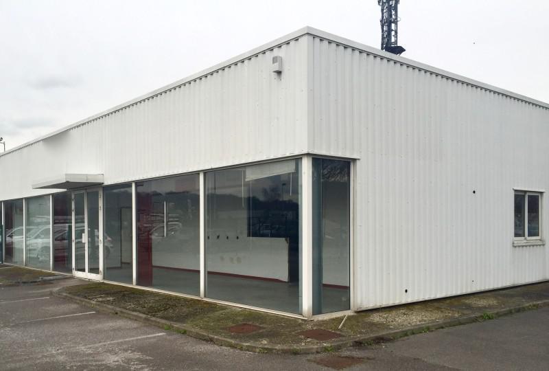Location commerces compiègne 60200 300m² u2013 bureauxlocaux.com