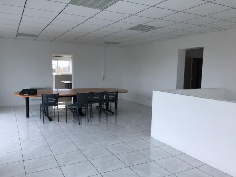 Location bureau Évreux 27000 216m² u2013 bureauxlocaux.com