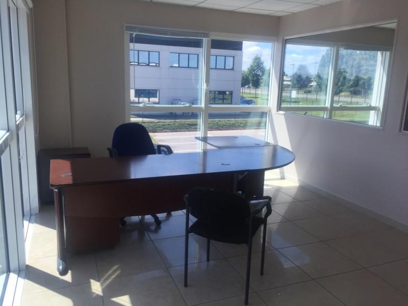 Location bureau Évreux 27000 162m² u2013 bureauxlocaux.com